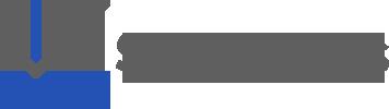 Steelpress Logo